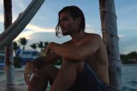 Abraham Mateo — Ni Te Imaginas, новый клип