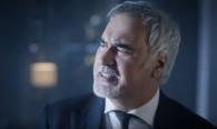 Валерий Меладзе — Время вышло, новый клип