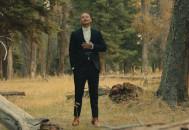 Kane Brown — Worship You, новый клип