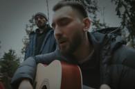 Idris & Leos — Виду не подам, новый клип