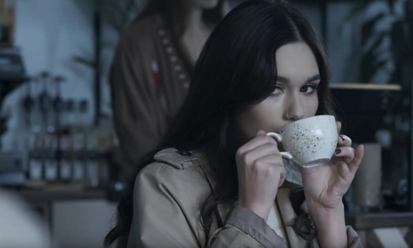 Дискотека Авария — Алёна, новый клип