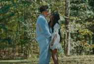 Rotimi — Love Somebody, новый клип