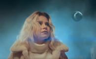 Ваша Маруся — Мыльный пузырек, новый клип