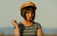 Arizona Zervas — ROXANNE, новый клип