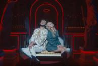 Филипп Киркоров — Романы, новый клип
