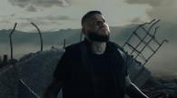 Reik, Farruko, Camilo — Si Me Dices Que Sí, новый клип