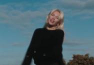 Настя Кудри — Как умею, новый клип
