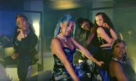Mabel — Boyfriend, новый клип