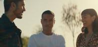 J. Balvin — Rojo, новый клип