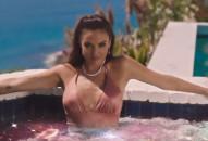 Стас Пьеха — В самый первый раз, новый клип