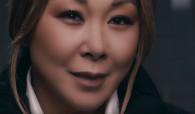 Анита Цой — В голове, новый клип