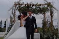 Camilo and Evaluna Montaner — Por Primera Vez, новый клип