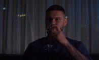 ЗОМБ — Лабиринты, новый клип