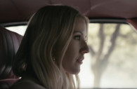 Ellie Goulding and blackbear — Worry About Me, новый клип