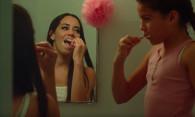 Bad Bunny — La Difícil, новый клип