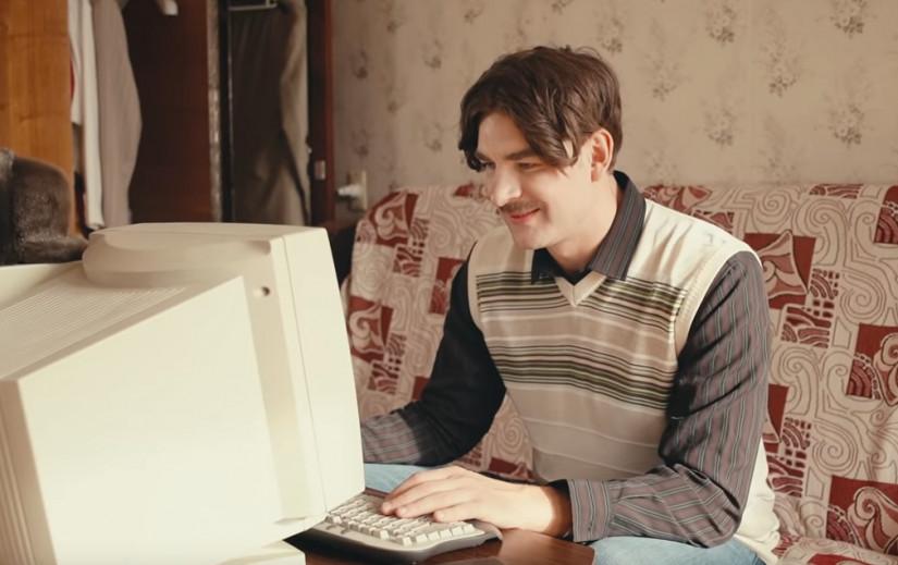 Илья Огурцов — Бестия, новый клип