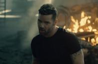 Sebastián Yatra and Ricky Martin — Falta Amor , новый клип
