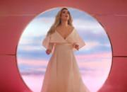 Katy Perry — Never Worn White, новый клип