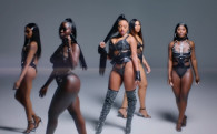 Megan Thee Stallion — B.I.T.C.H, новый клип