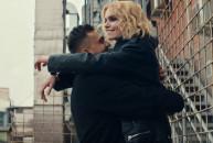EMIN feat. JONY — Камин, новый клип