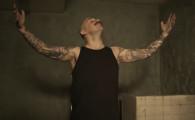 Леван Горозия — Шторм, новый клип