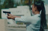 Tory Lanez — Who Needs Love, новый клип