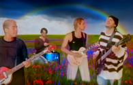 5 Seconds of Summer — Wildflower, новый клип