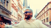 Maluma — Qué Chimba, новый клип