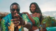 Akon ft. Pitbull — Te Quiero Amar, новый клип