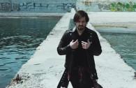 Palagin feat. Миша Марвин — Ангел или бес, новый клип