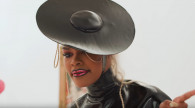 Missy Elliott — Cool Off, новый клип