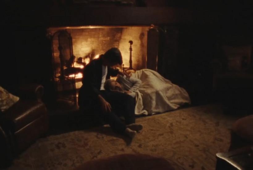 Maluma — ADMV, новый клип