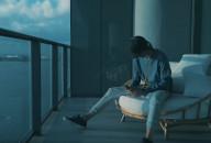 Danny Ocean — Báilame, новый клип