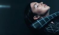 Ольга Серябкина — Что же ты наделал, новый клип