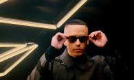Yandel — Espionaje, новый клип