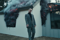 J Balvin — Gris, новый клип