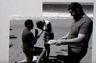 Martin Garrix feat. John Martin — Higher Ground, новый клип