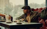 Полиграф ШарикOFF — Криминальное чтиво, новый клип