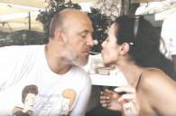 Настя Каменских — Воспоминания, новый клип