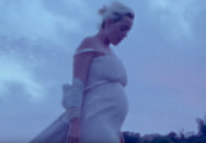 Katy Perry — Daisies, новый клип