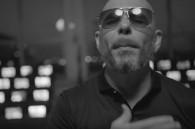 Pitbull — I Believe That We Will Win, новый клип