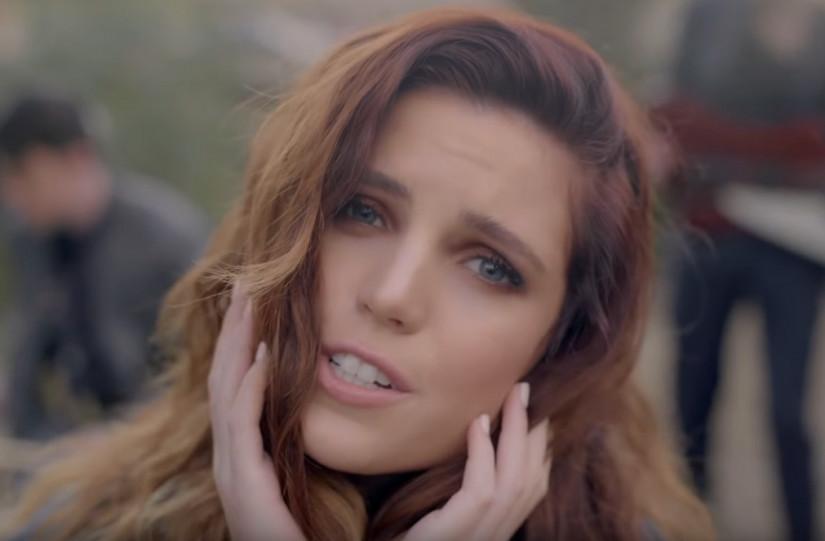 Echosmith — Love You Bette, новый клип