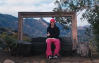 Justin Bieber — E.T.A., новый клип
