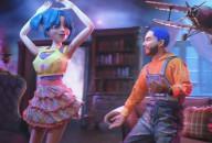 J. Balvin — Azul, новый клип