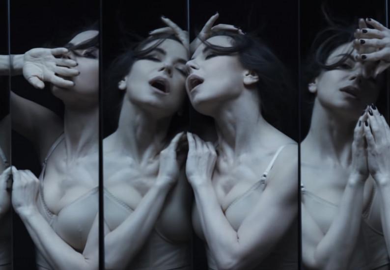 Винтаж — Из Токио, новый клип