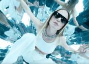 Глюк'оZа — Заноза, новый клип