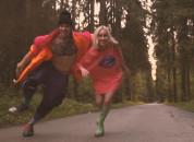 Клава Кока и NILETTO — Краш, новый клип