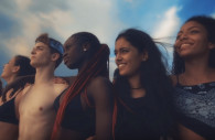 Now United — Stand Together, новый клип