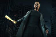 J. Balvin — Negro, новый клип