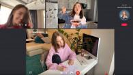 Open Kids feat. Ваня Демиденко — Ответь мне, новый клип